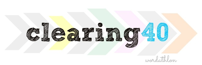 clearing40logo